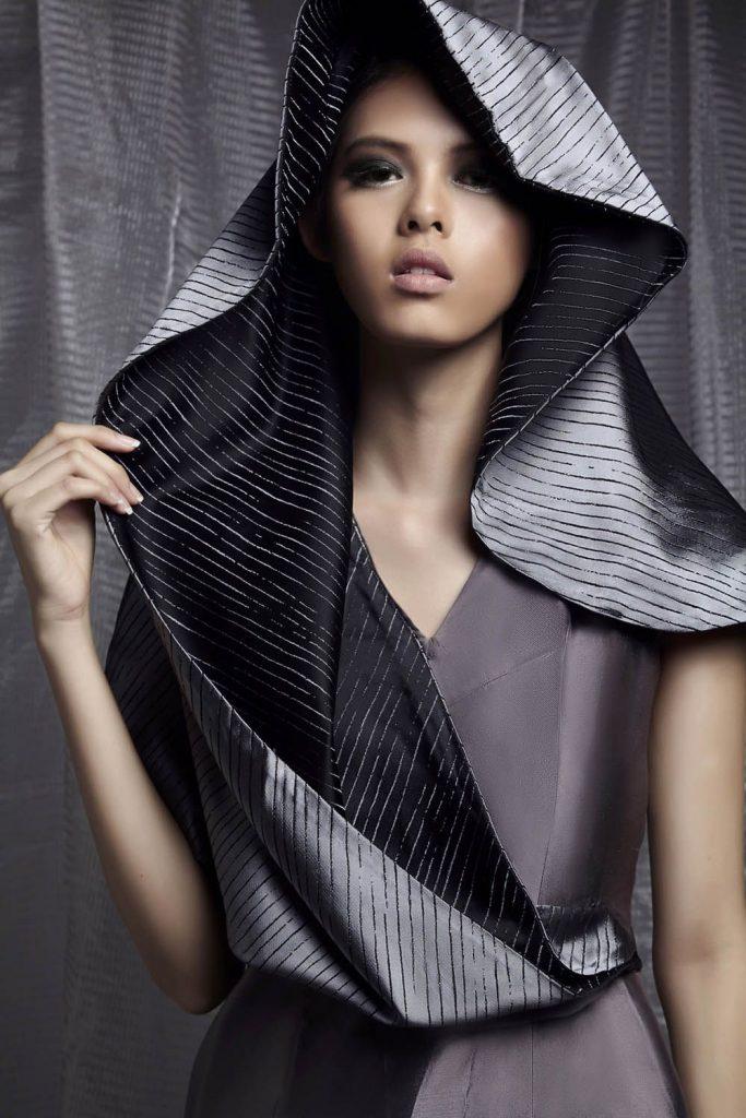 black-silver-and-dark-grey-hoodie-close-up