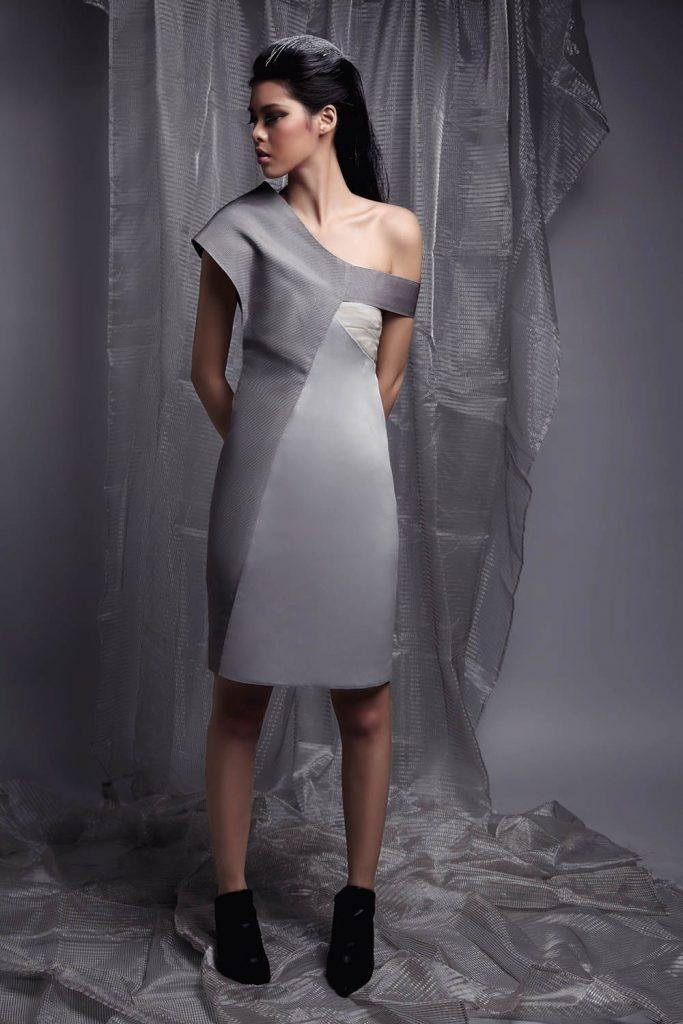 silver-dress-fw-2015